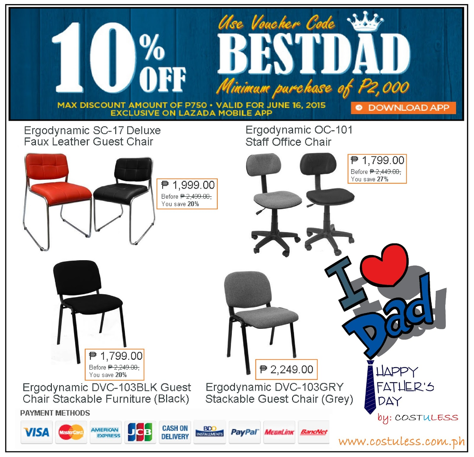 ghost chair for sale philippines. office furniture-office chair fathers day sale ghost for philippines \
