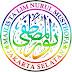Kumpulan 130 Mp3 Sholawat - Nurul Musthofa (2013)