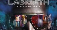labrinth electronic earth album download zip