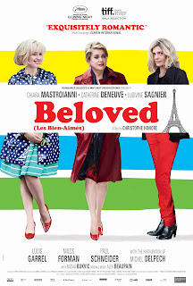 "Review | ""Beloved"""