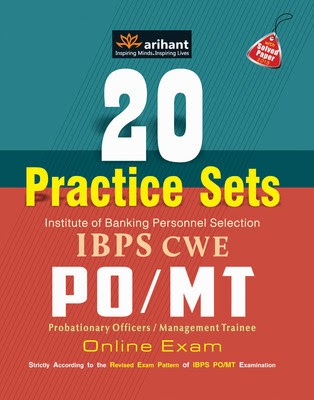 http://www.amazon.in/Practice-Sets-IBPS-Online-Exam/dp/9351417131/?tag=wwwcareergu0c-21