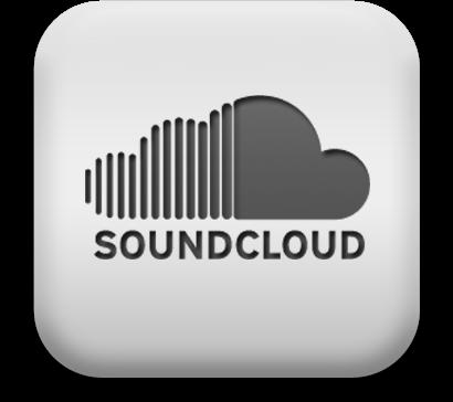 [Aporte] Artículo: Promocionar tu música en Soundcloud