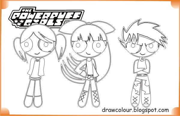 printable-the_powerpuff_girls-powerpuff_girls-coloring-pages