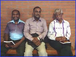 நான், நாச்சியாதீவு பர்வின், கலைவாதி கலீல்