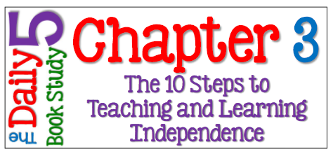 http://www.sharingkindergarten.com/2014/06/chapter-3-4-daily-5-book-study-second.html