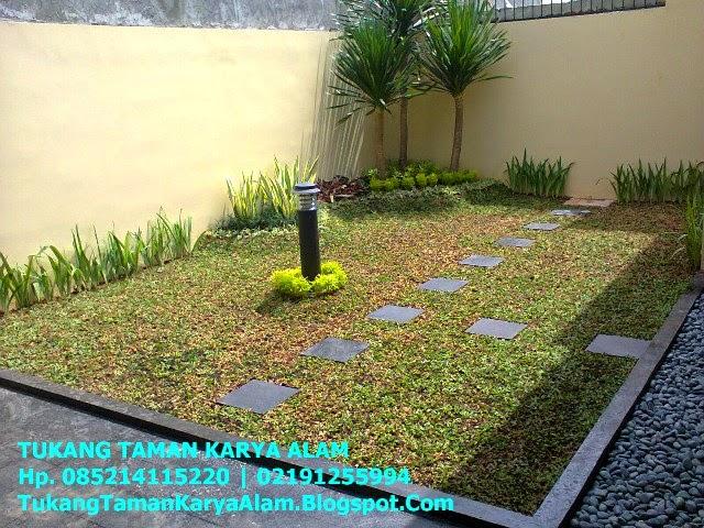 http://tukangtamankaryaalam.blogspot.com/2015/02/jasa-bikin-taman-jasa-pembuatan-taman.html