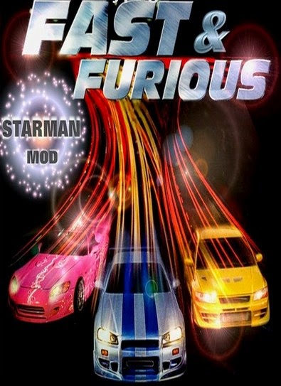 http://www.softwaresvilla.com/2015/05/gta-fast-furious-pc-game-full-version.html