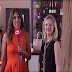 """Lara Afonso """"a mais bela"""" da CMTV@a mais bela 18.05.13"""