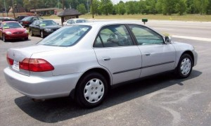 The Best Used Cars Under 2 000 Thecarslist