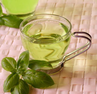 teh hijau.jpg