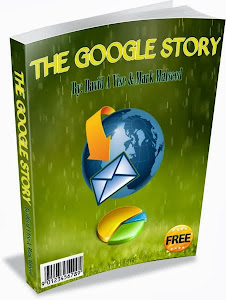 THE FREE GOOGLE STORY BOOK