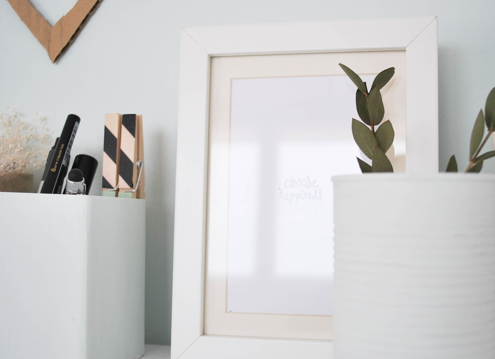 http://www.hommum.com/2014/05/my-home-mi-taller-nordico-paso-a-paso-ii.html taller estilo nórdico #scandinavianstyle