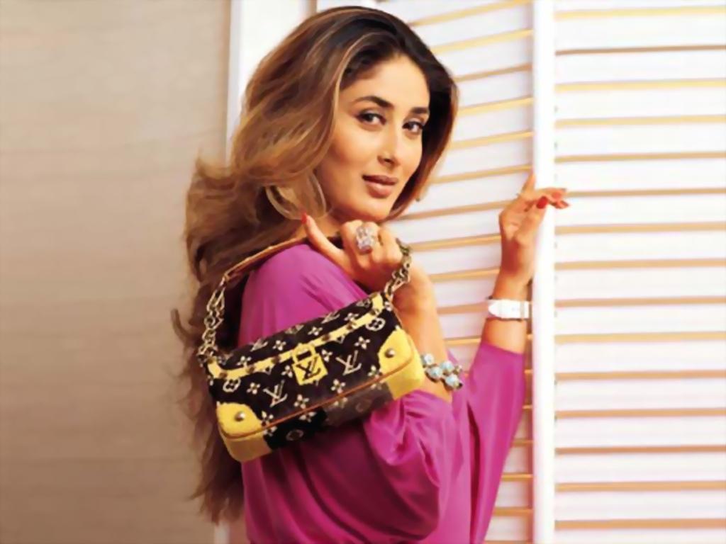 www Deepika bilde com