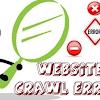 Cara Menghapus Crawl Error Di Webmaster Tools Untuk Optimasi Blog