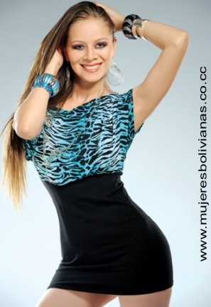 - Maria_Argentina_Moron