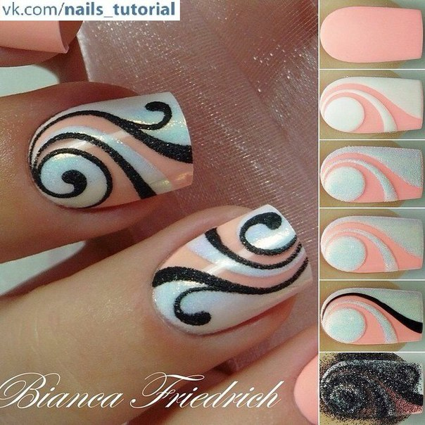 New Hair Ideas Nail Designs And Make Up Tutorils Everyday Very