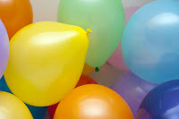 Balloon Background Images5