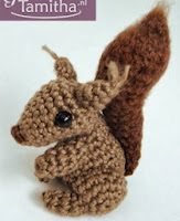 http://www.tamitha.nl/haakpatronen/Squirrel%20-%20www.tamitha.nl%20-.pdf