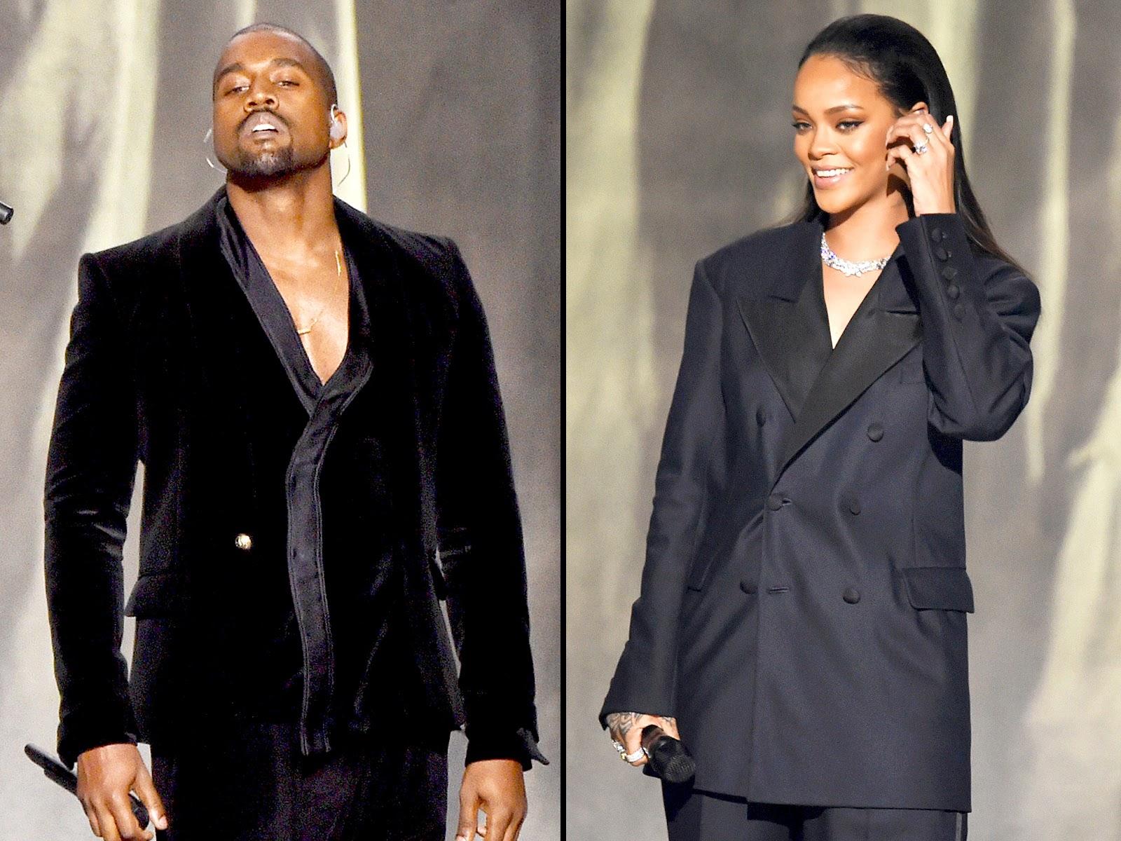 Beyonce amp Jay Z Ditch Kimye Wedding Over   Hollywood Life