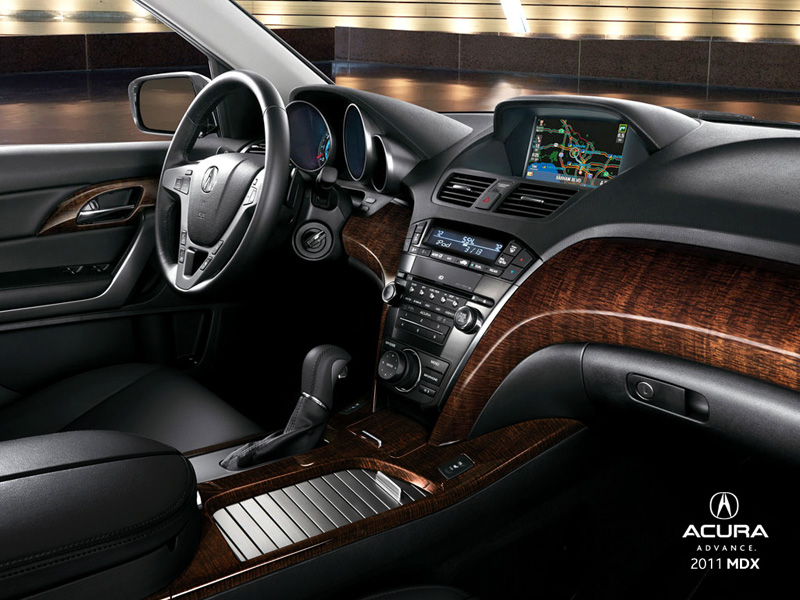 acura mdx 2012 interior all best cars models. Black Bedroom Furniture Sets. Home Design Ideas