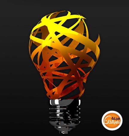 تأملات في سمات المبدعين Pic_creativity_and_innovation