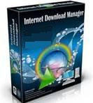 Internet Download Manager IDM 6.12 Build 17