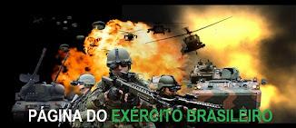 CONHEÇA O SITE OFICIAL DO EXÉRCITO BRASILEIRO