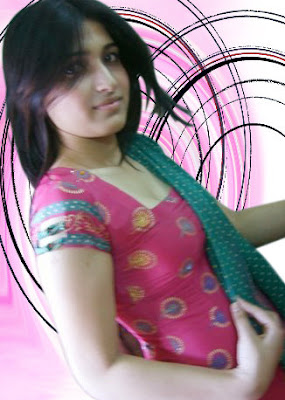 Pakistani Desi Girls - College Girls - High Quality Images