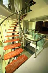 Options-for-Stainless-Steel-Stair-Rails