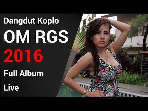 Download full album dangdut koplo om rgs album oleh oleh 2016 download full album dangdut koplo om rgs album oleh oleh 2016 reheart Gallery