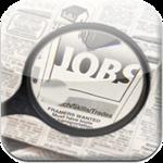 Jobs Alerts