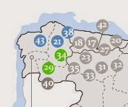 http://rerb.oapn.es/index.php/red-espanola-de-reservas-de-la-biosfera/las-reservas-de-la-biosfera-espanolas/1-2-1-mapa