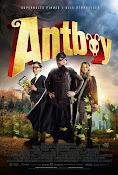 Antboy (2013)
