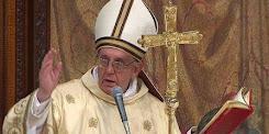 KTO  Télévision Catholique