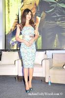 Priyanka Chopra At Thoofan trailer launch stills