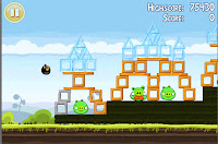 Angry Birds - PS3 Angrybirds_psp
