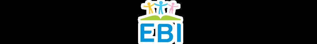 EBI México