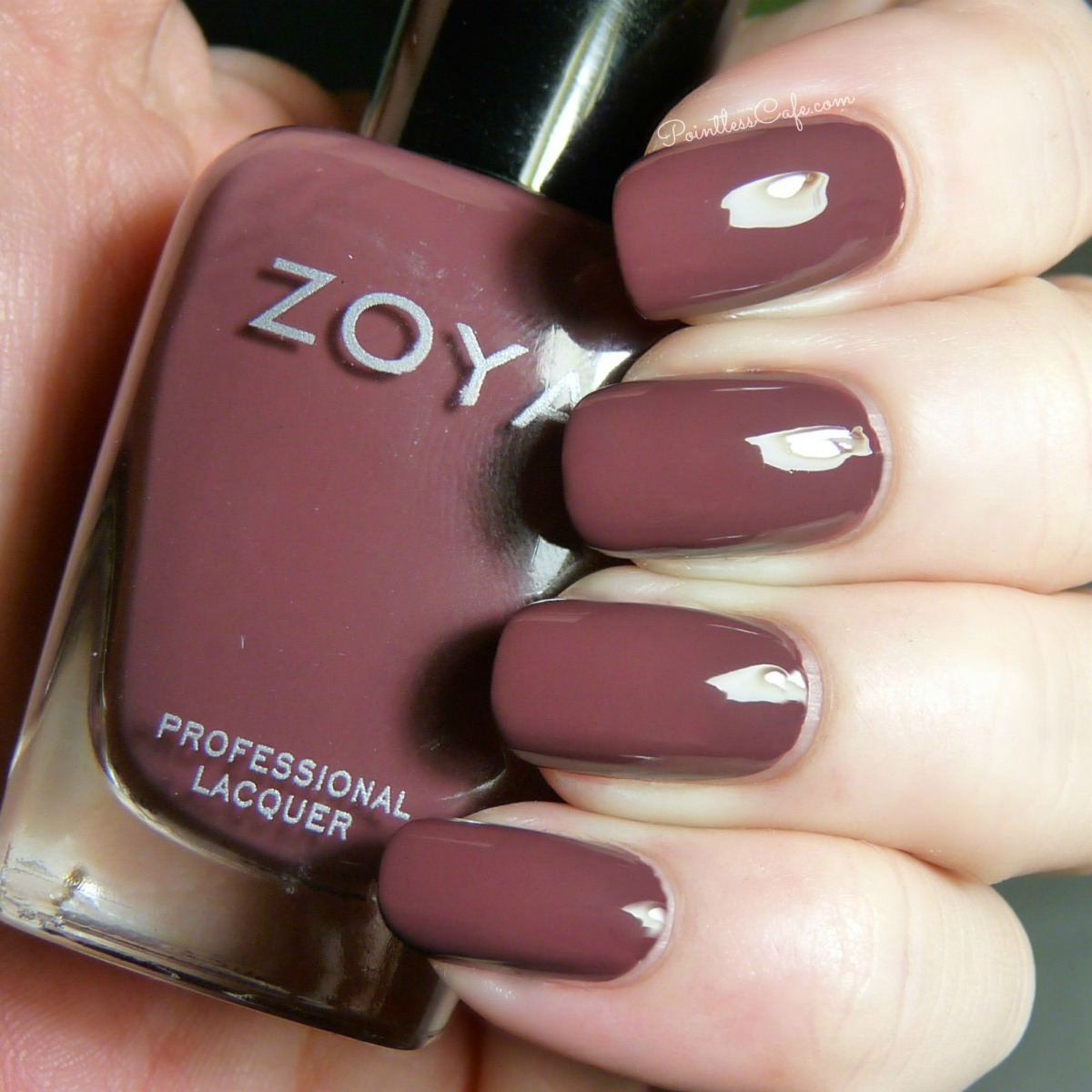 Zoya Marney-Pantone-Color-of-the-Year-2015