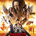Machete Kills (2013 English Film)
