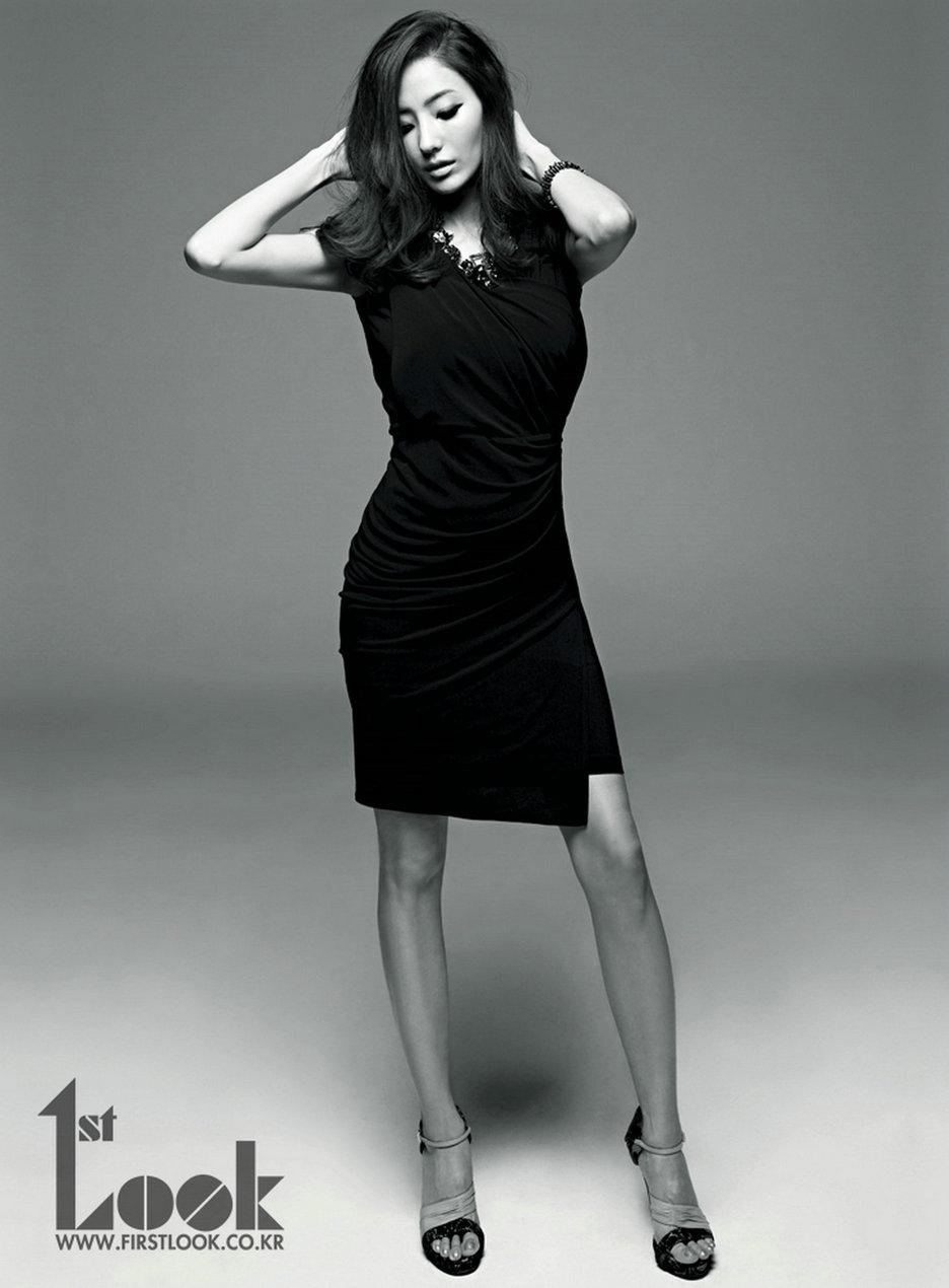 http://2.bp.blogspot.com/-SJPbtlsCOps/UV3iorUApOI/AAAAAAAAdW4/-YLQrPKCwKs/s1600/Han+Chae+Young+-+1st+Look+Magazine+Vol.+42+Beautiful+Girl+%25286%2529.jpg
