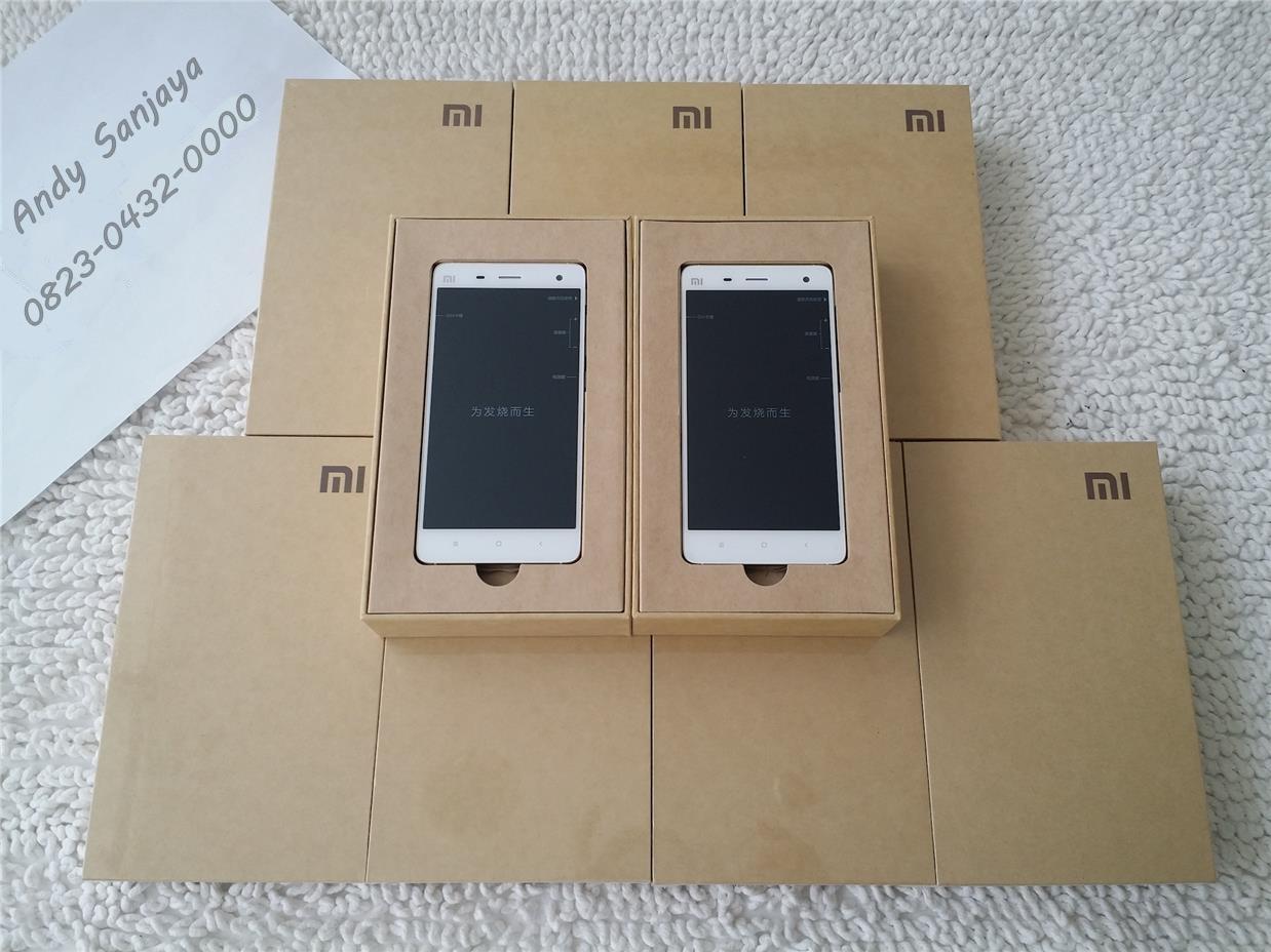 Xiaomi BM