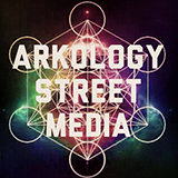 arkology street media ©