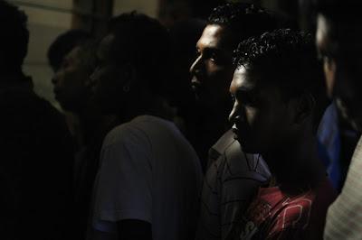 """Timor-Leste: """"VAMOS SER UM PAÍS MUITO DEMOCRÁTICO"""""""