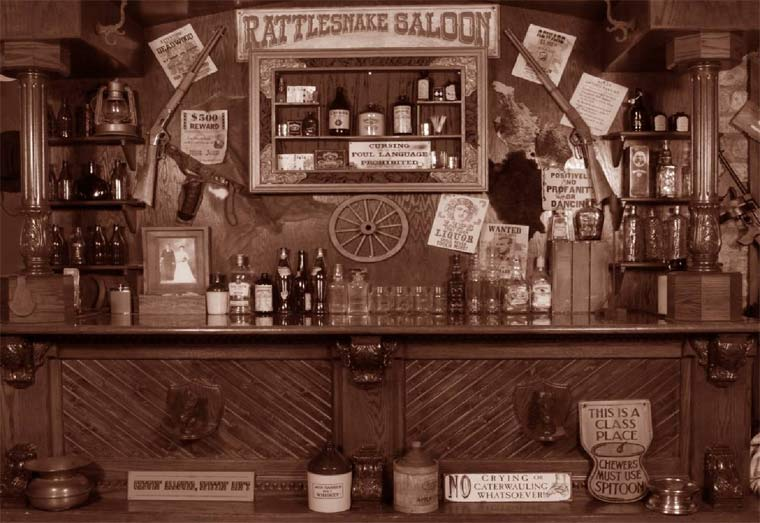 Old Western Saloon Girl Photos http://www.thevintagereader.com/2012/06/vintage-happy-hour-with-jenny-q-careful.html