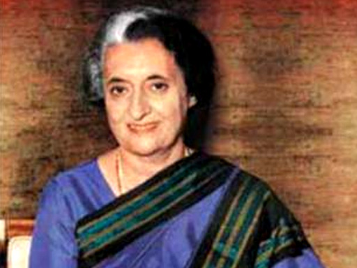 a biography of indira priyadarshini and his indian freedom struggles Kamala nehru's early life  she gave birth to a girl child, indira priyadarshini, who later went on to  role in the indian freedom struggle.