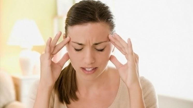 Consejos para tratar el estrés