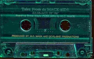 http://2.bp.blogspot.com/-SJT99G_yyko/U7xU12Xy8KI/AAAAAAAAA5A/fRilSmJJceE/s1600/tales-from-the-ma...x-95-96--3fad1f6.jpg
