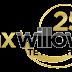 ZAXWILLOWZ™ 256 ULTIMATE HD BATPACK