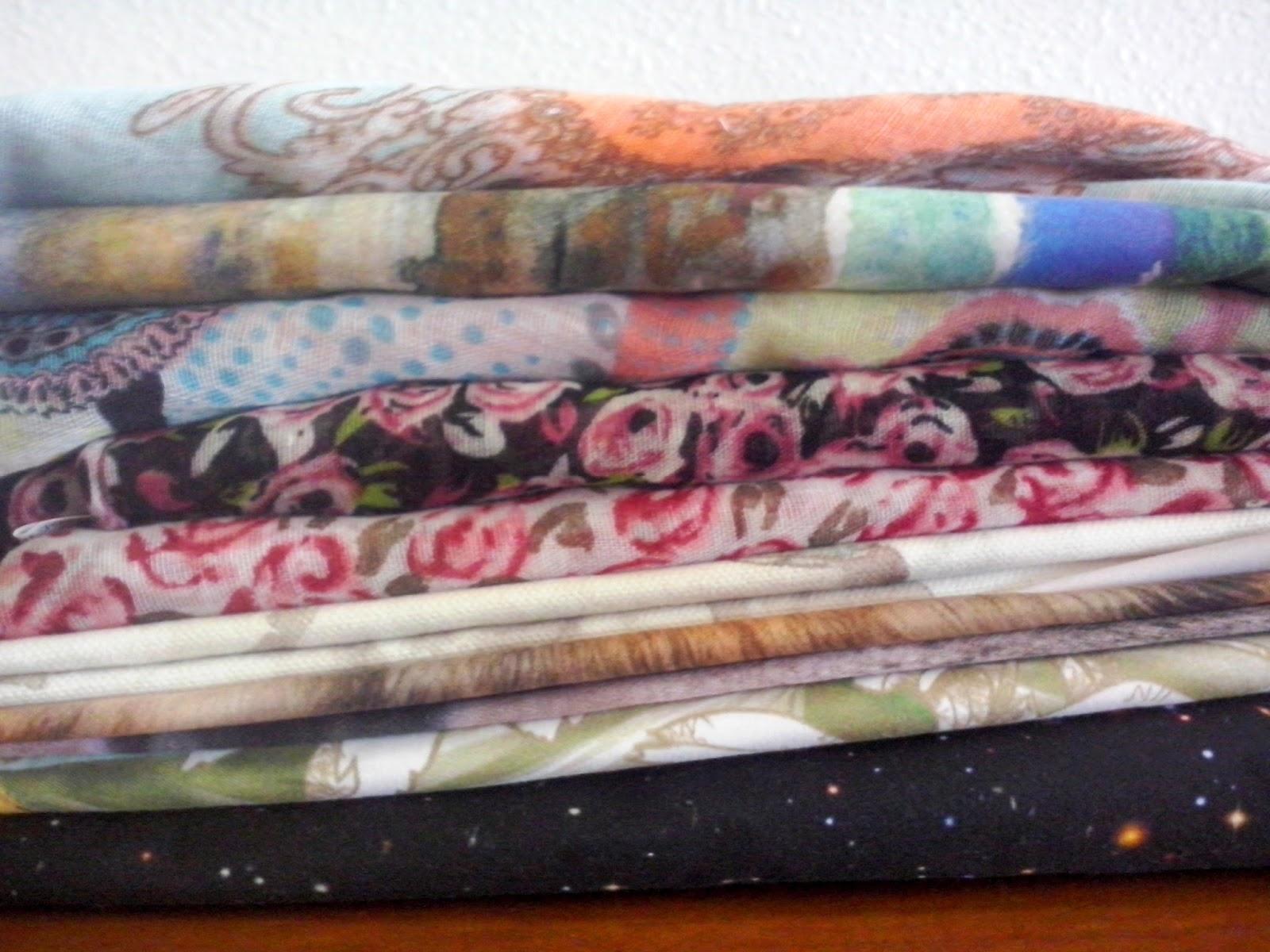 telas-fantasía-como-hacer-cojines-coser