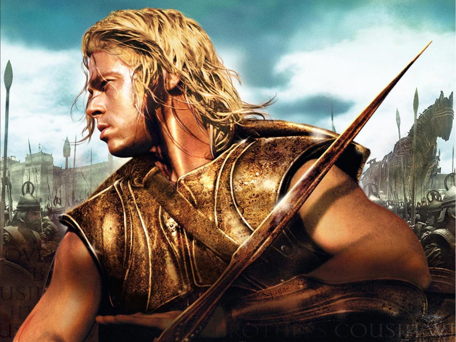 http://2.bp.blogspot.com/-SJZunoCezHU/T0pROCmgNLI/AAAAAAAAD_k/D0Gx7A4HySY/s1600/brad+pitt+in+troy+movie+wallpaper.jpg